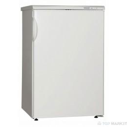 Хладилник без камера SNAIGE C 140-1101A