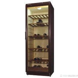 Хладилна витрина за вино SNAIGE CD 350-1313