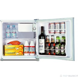 Хладилник ARIELLI ARS 65LN мини бар