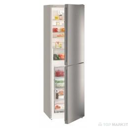 Хладилник фризер LIEBHERR CNEL 4713