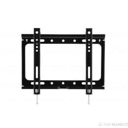 Стойка за LCD PHILIPS SQM3221/00