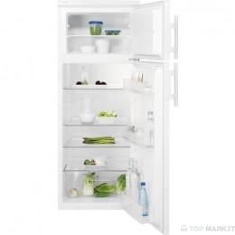 Хладилник ELECTROLUX EJ2301AOW2