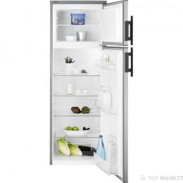 Хладилник ELECTROLUX EJ2301AOX2