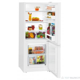 Хладилник-фризер LIEBHERR CU 231