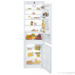 Хладилник фризер за вграждане LIEBHERR ICS 3324