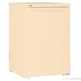 Хладилник LIEBHERR Tbe 1404