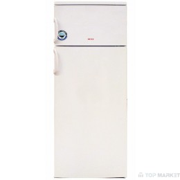 Хладилник BESS GN-270AA