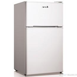 Хладилник ARIELLI ARD 113FN