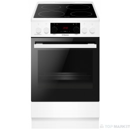 Готварска печка HANSA FCCWS58363