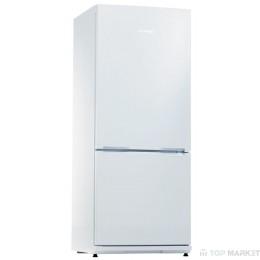 Хладилник с фризер SNAIGE RF 27SM-P0002E