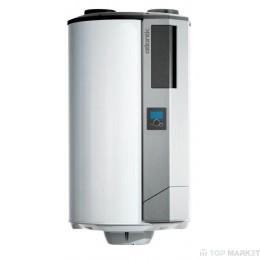 Бойлер ATLANTIC Aquacosy 100л. 1.8 kW, термодинамичен, стенен