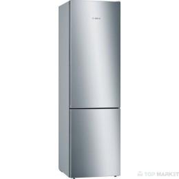 Хладилник-фризер BOSCH KGЕ 39VI4A