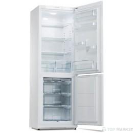 Хладилник SNAIGE RF 34SM-S0002F