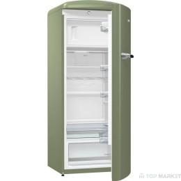 Хладилник с вътрешна камера Gorenje ORB153OL