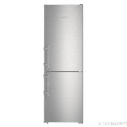 Хладилник фризер LIEBHERR Cuef 3515