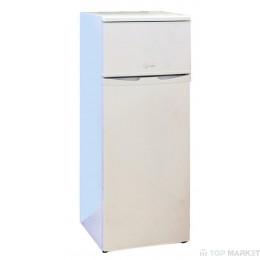Хладилник ATLANTIC AT-263