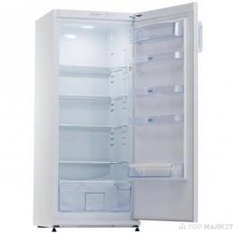Хладилник Snaige C29SM T10021 A+