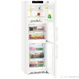 Хладилник  фризер LIEBHERR CB 4315
