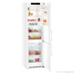 Хладилник фризер LIEBHERR CBN 4835