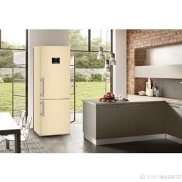 Хладилник фризер LIEBHERR CBNbe 5778