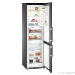Хладилник фризер LIEBHERR CBNbs 4835