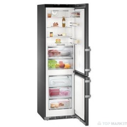 Хладилник фризер LIEBHERR CBNbs 4878