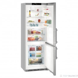 Хладилник  фризер LIEBHERR CBNef 5715