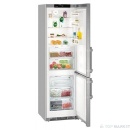 Хладилник фризер LIEBHERR CBNef 4835