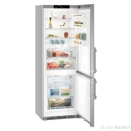 Хладилник фризер LIEBHERR CBNef 5735