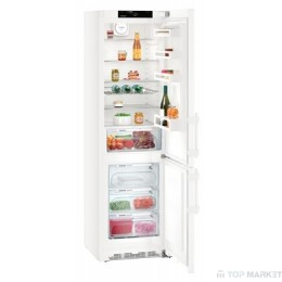 Хладилник фризер LIEBHERR CN 4835