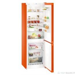 Хладилник фризер LIEBHERR CNno 4313