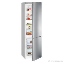 Хладилник фризер LIEBHERR CNPel 4813