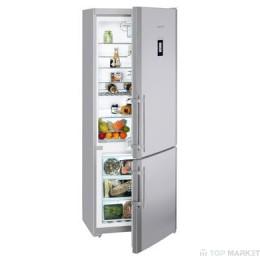 Хладилник фризер LIEBHERR CNPesf 5156