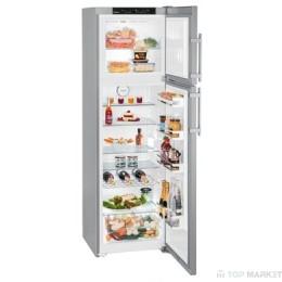 Хладилник фризер LIEBHERR CTNesf 3663