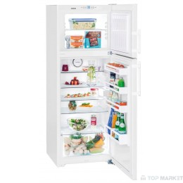Хладилник фризер LIEBHERR CTP 3016