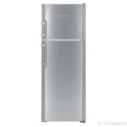 Хладилник фризер LIEBHERR CTPesf 3016