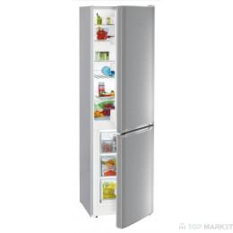 Хладилник с фризер LIEBHERR CUef 331