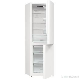 Хладилник - фризер Gorenje NRK6191EW4