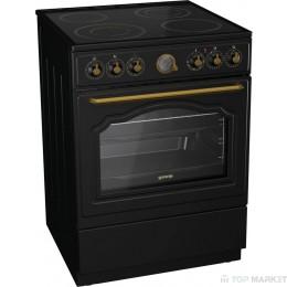 Готварска печка GORENJE EC62CLB