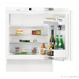 Хладилник за вграждане LIEBHERR UIKP 1554 Premium