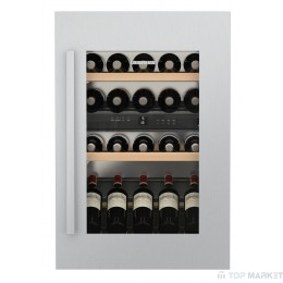 Виноохладител за вграждане LIEBHERR EWTdf 1653 Vinidor