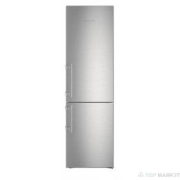 Хладилник фризер LIEBHERR CBef 4815 Comfort