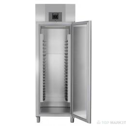 Хладилник за хлебопекарни с динамично охлаждане LIEBHERR BKPv 6570