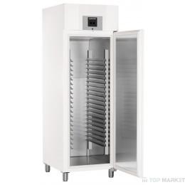 Хладилник за хлебопекарни с динамично охлаждане LIEBHERR BKPv 6520