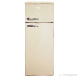 Хладилник SNAIGE FR 24SM/240-PRC30E/1RR1 Creme