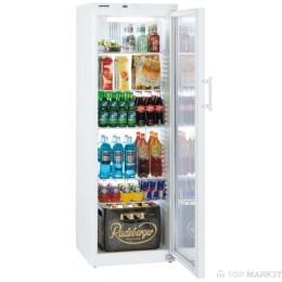 Професионална хладилна витрина LIEBHERR FKv 4143-001