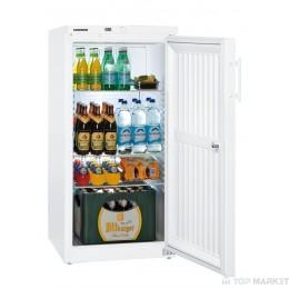 Професионална хладилна витрина LIEBHERR FKv 2640
