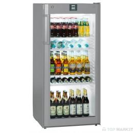 Професионална хладилна витрина LIEBHERR FKvsl 2613