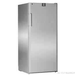 Професионална хладилна витрина LIEBHERR FKvsl 5410