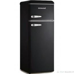 Хладилник SNAIGE FR 27SM-PRJ30F Black